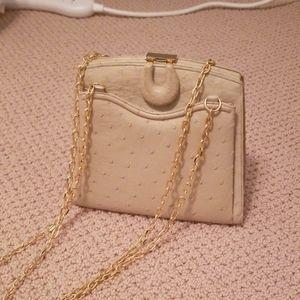 SACHA Ostriche small purse